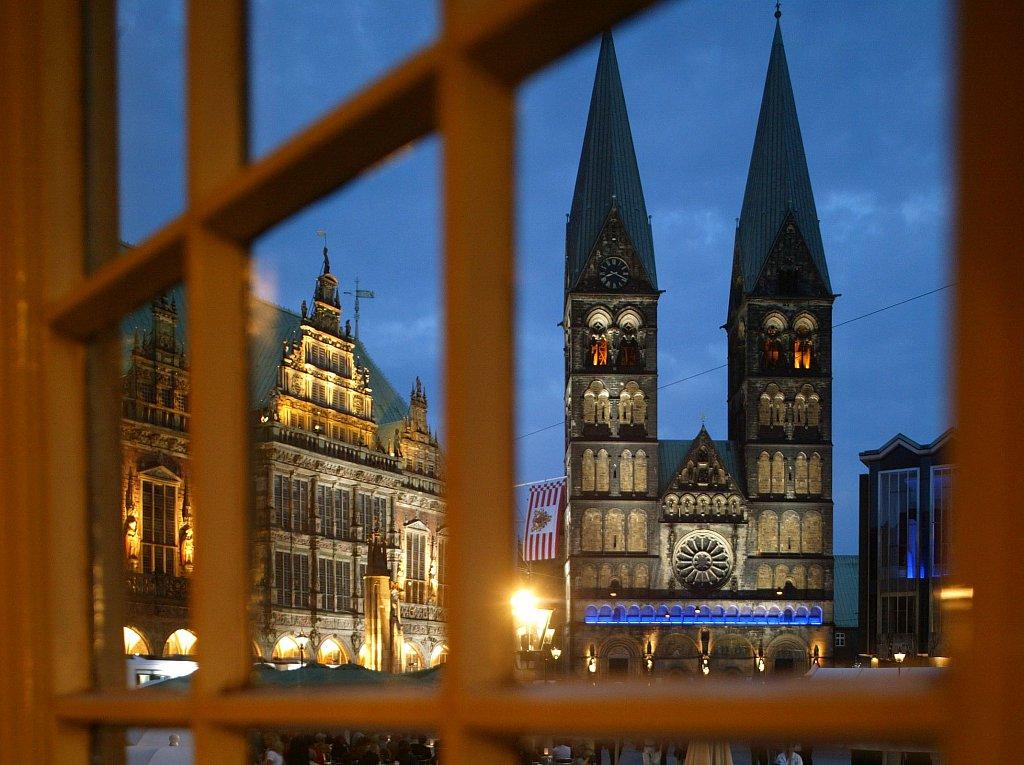 Beleuchteter-Marktplatz-011.jpg
